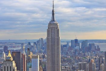 Best Places to See In New York: Part 2